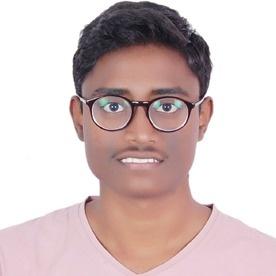 Manchala Vaishnavi