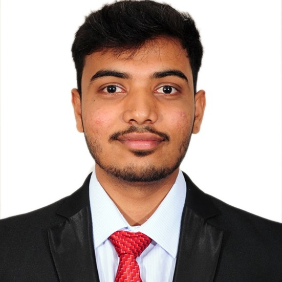 Akhil Alapati